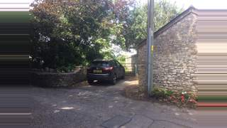 Primary Photo of Site At Boverton Road, Boverton, Llantwit Major, CF61 1UH