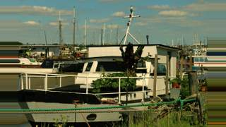 Primary Photo of Small Gains Marina, Point Road, Canvey Island, Essex, SS8 7TQ