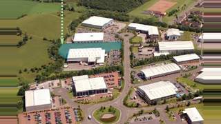 Primary Photo of Tannochside Business Park, Tannochside Drive, Uddingston, Glasgow, G71 5PD