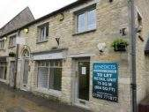 Primary Photo of Unit 7 Langdale Court, Witney, Oxfordshire, OX28 6FG