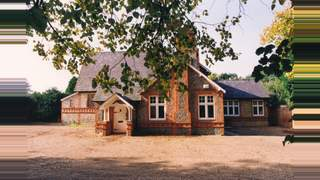 Primary Photo of The Main Hall, St Martins House Business Centre, Ockham Road South, East Horsley, Surrey, KT24 6RX