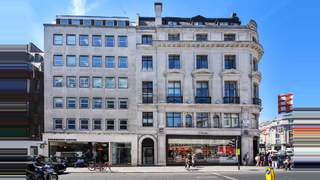 Primary Photo of Kendal House 1 Conduit Street 3rd Floor