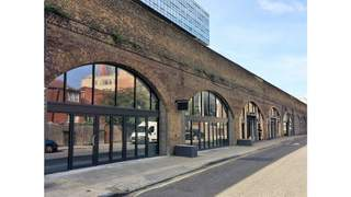 Primary Photo of Arch 82 Scoresby Street, Scoresby Street, Southwark, London, SE1 0XN