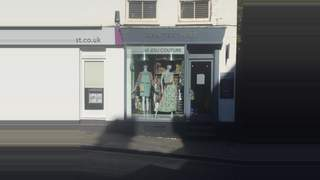 Primary Photo of 176 High St, Uckfield, East Sussex TN22