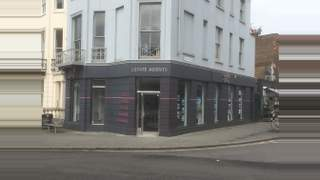 Primary Photo of Dyke Road, Hove BN3 1TJ
