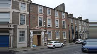 Primary Photo of 31 South Tay Street, Dundee, DD1 1NP