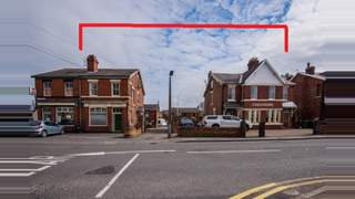 Primary Photo of 4, 4b, 6, 6a & 8 Station Road, Parbold, WN8