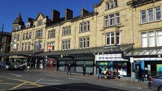 68 - 70 Cavendish Street, Keighley, West Yorkshire BD21 3RL Primary Photo