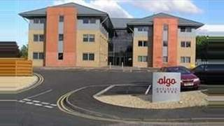 Primary Photo of Algo Business Centre, Glenearn Road, Perth