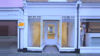 Primary Photo of 14a Baddow Road, Chelmsford, Essex