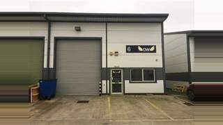 Primary Photo of 6A, Dunveth Industrial Estate, Wadebridge