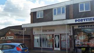 Primary Photo of 29 & 29A, Portfields Road, Newport Pagnell, MK16 8BL