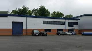 Primary Photo of Unit 2C Henley Business Park