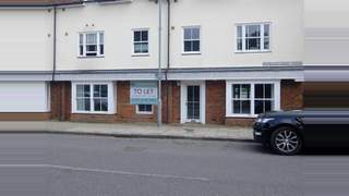 Primary Photo of 79a High St, Great Dunmow CM6 1AE