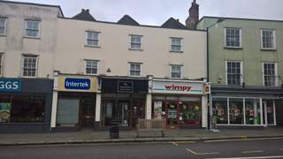 Primary Photo of 32 High Street, Maldon, CM9 5PN