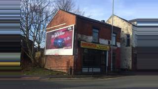 Primary Photo of Glodwick, Oldham, Greater Manchester, OL4