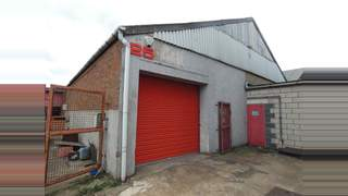 Primary Photo of Unit 25, Riverside Industrial Estate, Riverside Road, Great Yarmouth, Norfolk, NR31 6PX