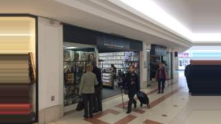 Primary Photo of Unit 23, Meadows Shopping Centre & Retail Park, Chelmsford, CM2 6LU
