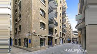 Primary Photo of 42 Shad Thames, London SE1 2YD