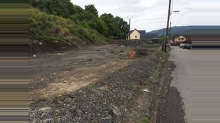 Primary Photo of Residential Plots, Heol Wenallt, Cwmgwrach, Neath, SA11 5PS
