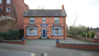 Primary Photo of New Road, Bromsgrove, Worcestershire, B60 2JD