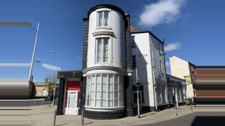 Primary Photo of Bevan St E, Lowestoft, Suffolk NR32