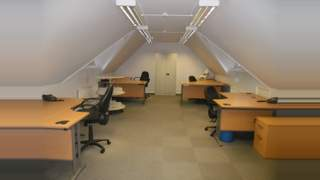 Primary Photo of 7, Swan Barn Business Centre, Station Road, Hailsham, East Sussex BN27 2BY