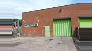 Primary Photo of 4 Clive Road, Unit 4 Clive Road, Redditch, Worcs, B97 4BT