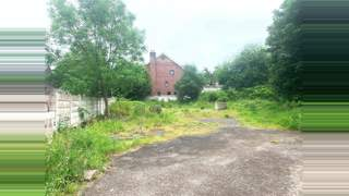 Primary Photo of Valletts Lane, Bolton, BL1