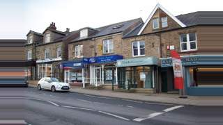 Primary Photo of 920 Ecclesall Road, Sheffield, S11 8TR