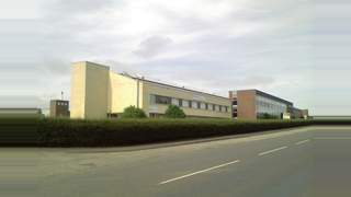 Primary Photo of Woodend Business Centre, Woodend, Cowdenbeath KY4 8HG