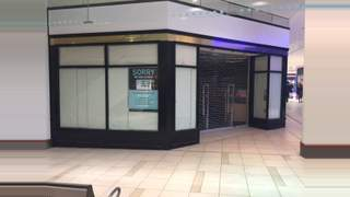 Primary Photo of 39, Eastgate Shopping Centre Eastgate Shopping Centre, Eastgate Shopping Centre, Basildon, SS14 1EB