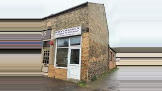 Primary Photo of Ground floor, 41 high street, arlesey, bedfordshire