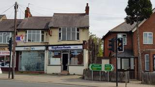 Primary Photo of 51 Harborough Road Available