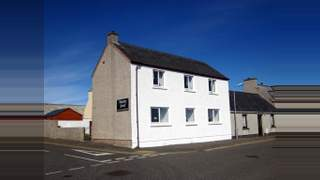 Primary Photo of Twenty Seven Bed And Breakfast, Stornoway, Isle of Lewis, Outer Hebrides, Stornoway, HS1 2RW