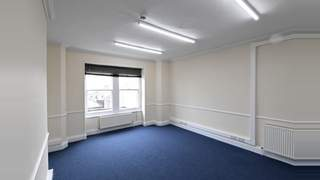 Primary Photo of One & Office Six, First Floor Of Bank House, King Street, Clitheroe, BB7 2EL