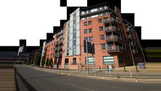 Primary Photo of Unit 5/6, 5 Blantyre Street, Manchester, M15 4JJ