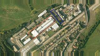 Primary Photo of Whiteside Industrial Estate, Bathgate EH48 2RX