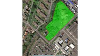 Primary Photo of Development Opportunity Glenburn Road, Prestwick South Ayrshire, KA9 2NS