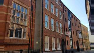 Primary Photo of 41 High Street Hull, East Yorkshire, HU1 1PS