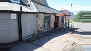 Primary Photo of Retail Unit, Croy, Inverness, Croy, IV2 5PG