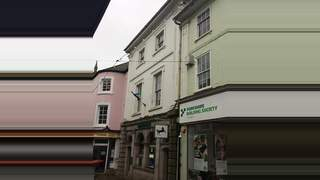 13 High Street, St Ives, TR26 1RS Primary Photo