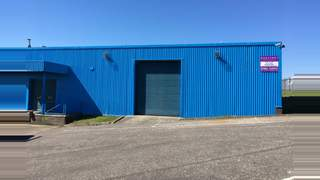 Primary Photo of 34 Faraday Street, Dryburgh Industrial Estate, Dundee, DD2 3QQ