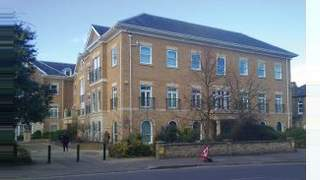 Primary Photo of County House, 100 New London Road, Chelmsford, Essex, CM2 0RG