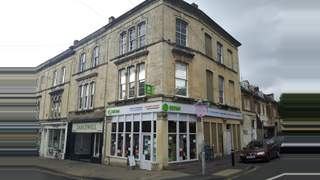 Primary Photo of 62 Cotham Hill, BRISTOL BS6 6JX