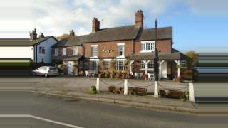 Primary Photo of The Maypole, Hill Top Road, Acton Bridge, Northwich, CW8 3RA