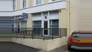 Primary Photo of 106 South Street, Eastbourne, East Sussex, BN21 4LZ