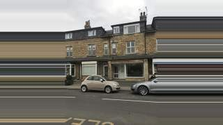 3-5 Crossley Street Wetherby West Yorkshire LS22 6RT Primary Photo