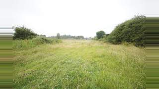 Primary Photo of Legbourne Road, Louth LN11