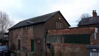 Primary Photo of The Warehouse, Red Cow Yard, Knutsford, Cheshire WA16